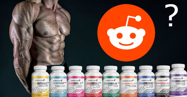 Legal steroid alternatives reddit chang sheng pharmaceuticals company